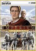 Imperium Romanum System Requirements