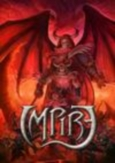 Impire System Requirements