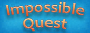 Impossible Quest Similar Games System Requirements