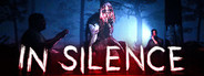 In Silence System Requirements