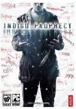 Indigo Prophecy System Requirements