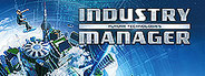 Industry Manager: Future Technologies System Requirements