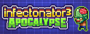 Infectonator 3: Apocalypse System Requirements