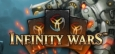 Infinity Wars Similar Games System Requirements