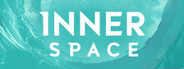 InnerSpace System Requirements