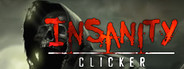 Insanity Clicker System Requirements