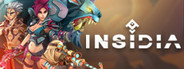 Insidia System Requirements