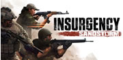 Insurgency: Sandstorm System Requirements