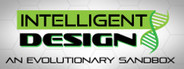 Intelligent Design: An Evolutionary Sandbox System Requirements