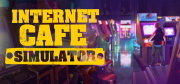 Internet Cafe Simulator System Requirements