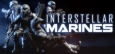 Interstellar Marines System Requirements