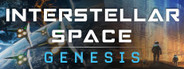 Interstellar Space: Genesis System Requirements