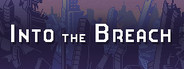 Into the Breach System Requirements