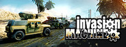 Invasion Machine System Requirements