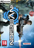 Inversion System Requirements
