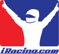 iRacing Similar Games System Requirements