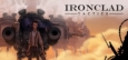 Ironclad Tactics System Requirements