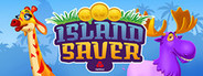 Island Saver System Requirements