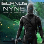 Islands of Nyne: Battle Royale Similar Games System Requirements