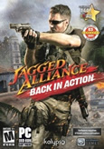 Jagged Alliance - Back in Action System Requirements