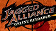Jagged Alliance Online: Reloaded System Requirements