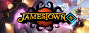 Jamestown+ System Requirements