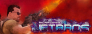 JETBROS System Requirements