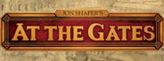 Jon Shafer's At the Gates System Requirements