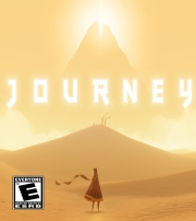 Journey System Requirements