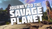 Journey to the Savage Planet System Requirements