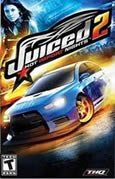 Juiced 2: Hot Import Nights System Requirements