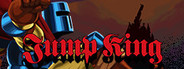 Jump King Similar Games System Requirements