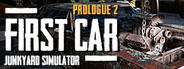 Junkyard Simulator: First Car System Requirements