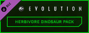 Jurassic World Evolution: Herbivore Dinosaur Pack System Requirements