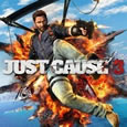 Just Cause 3 Similar Games System Requirements