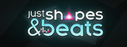 Just Shapes and Beats System Requirements