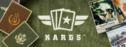KARDS System Requirements