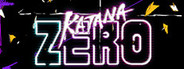 Katana ZERO System Requirements