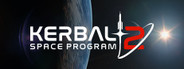 Kerbal Space Program 2 System Requirements