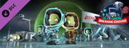 Kerbal Space Program: Breaking Ground Expansion System Requirements