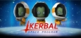Kerbal Space Program Similar Games System Requirements