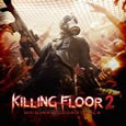 Killing Floor 2 Similar Games System Requirements