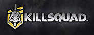 Killsquad System Requirements