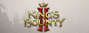 King's Bounty II System Requirements