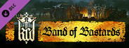 Kingdom Come: Deliverance Band of Bastards System Requirements