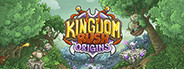 Kingdom Rush Origins System Requirements