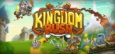 Kingdom Rush Similar Games System Requirements