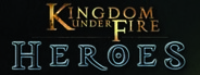 Kingdom Under Fire: Heroes System Requirements