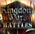 Kingdom Wars 2: Battles System Requirements