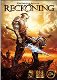 Kingdoms of Amalur: Reckoning Similar Games System Requirements
